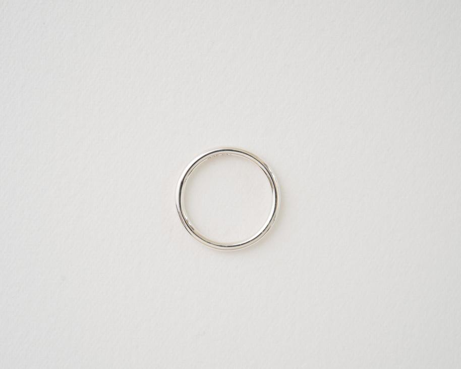 24_ft_Ring_1.jpg