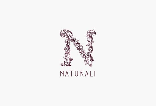 2012_naturali_logo1.jpg