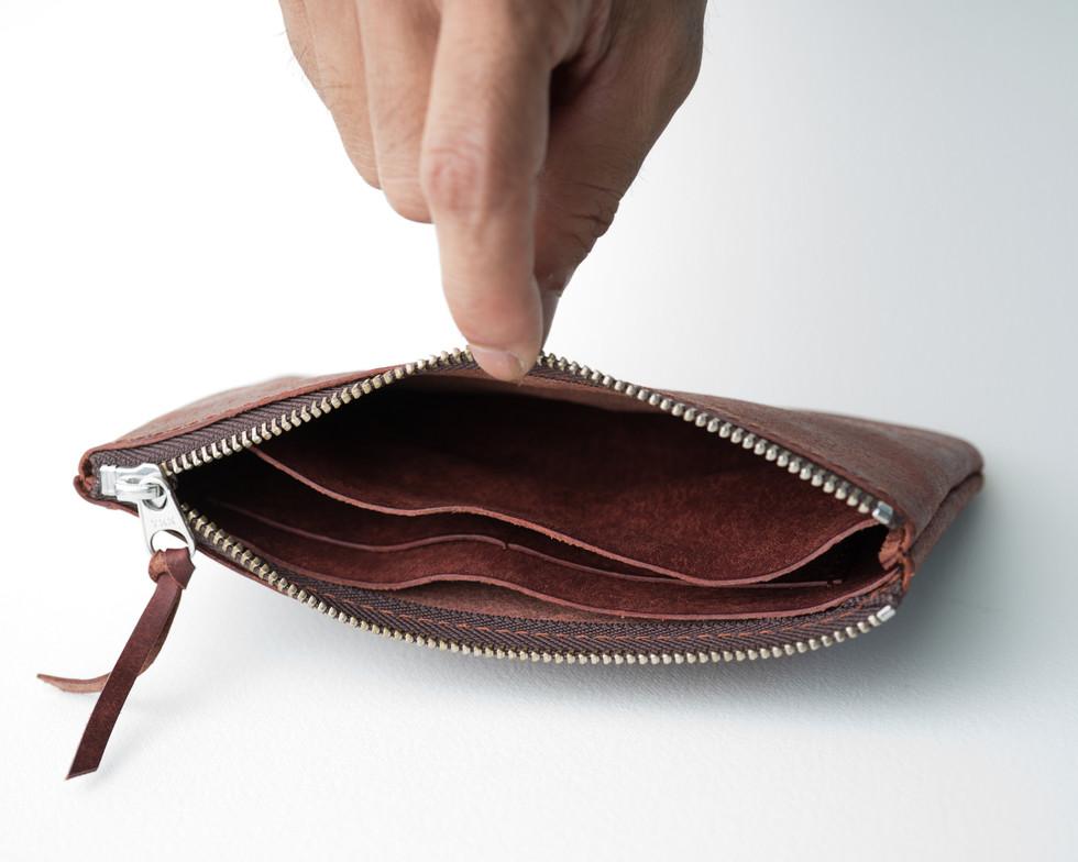 18.Zip_Wallet_3.jpg