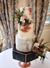 summers cake flowers.jpg