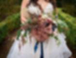 Summer bridal bouquet.jpg