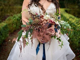 Summer bridal bouquet.jpg