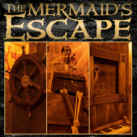 Mermaid's-Escape-Mobile-Escape-Room-Game