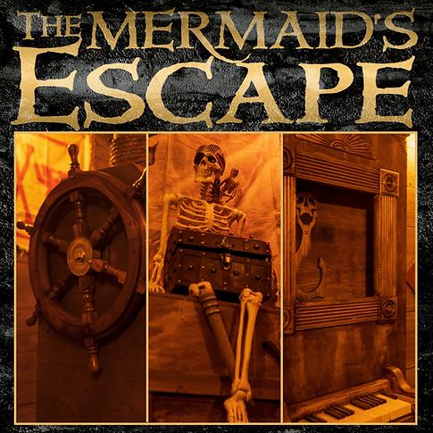 Mermaid's-Escape-Mobile-Escape-Room-Game