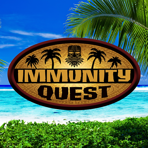 immunity-quest-LOGO-for-website.png