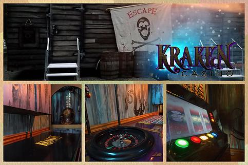 Kraken Casino Escape Room.png