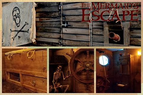 the mermaids escape escape room.png