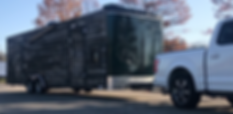 Mobile Escape Room Trailer.png