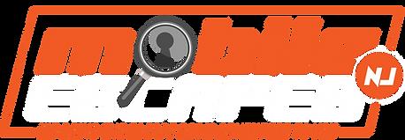 mobile escape rooms nj logo.png