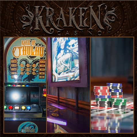 Kraken-Casino-Mobile-Escape-Room-Games-I