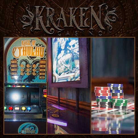 Kraken-Casino-Mobile-Escape-Room-Games-I
