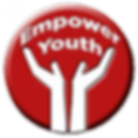 Empower Youth Organization