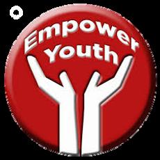 Empower Youth Organization