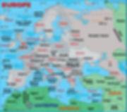 EuropeMap1.jpg