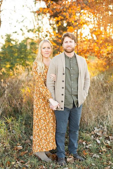 Golden Family - Abigail Edmons Family Ph