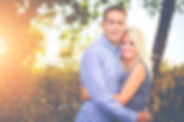 Warsaw Indiana Photographer, Professional Portrait Photographer, Northern Indiana Photographer, Newborn Photography, Couple Photographer, Engagement Photographer, Family Photographer, Professional Senior Portraits, Children Portrait Photographer, Newborn Portraits, Warsaw Family Photos, Kosciusko County Photographer, Fort Wayne Indiana Photographer, South Bend Indiana Photographer, Leesburg Indiana Photographer, North Manchester Indiana Photographer, Columbia City Indiana Photographer, Pierceton Indiana Photographer, Mentone Indiana Photographer, Syracuse Indiana Photography, North Webster Indiana Photography