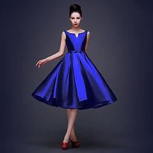 55935828cffb5165dbf8dac6cfe20099--satin-bridesmaid-dresses-grad-dresses.jpg