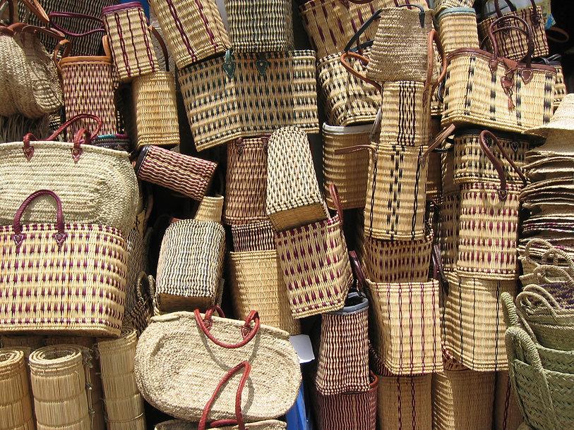 Baskets_for_sale_(2902069972) (1).jpg