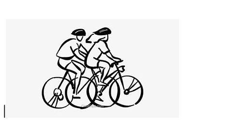 Bike logo 4.JPG