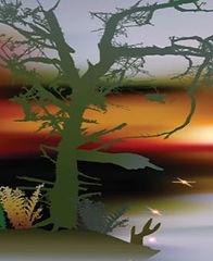 Swamp Celery Farm Haunted.JPG