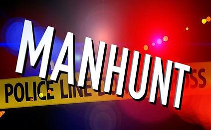 Manhunt Allendale.JPG