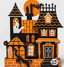 Halloween house cartoon.JPG