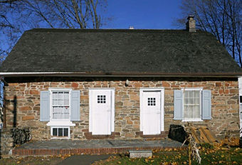 Old Stone House Ramsey 3.JPG