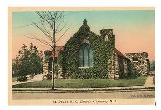 St. Paul's Church Ramsey.JPG