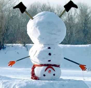 Snowman upside down.JPG