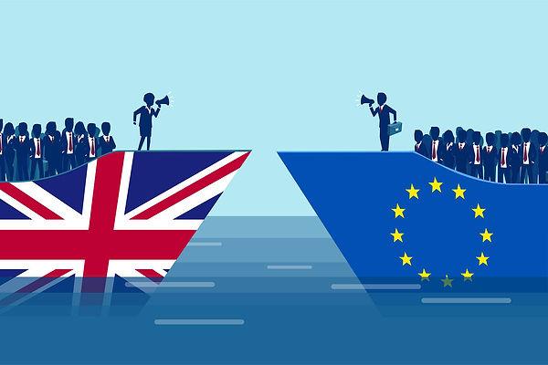 brexit - fnlondon.jpg