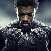 Chadwick Boseman - August 2020
