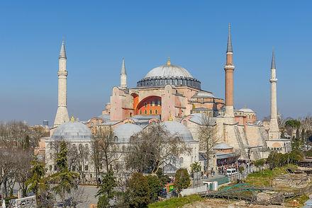 Hagia_Sophia - wikepedia.jpg