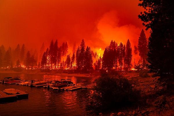 west coast wildfires - LA times.jpg
