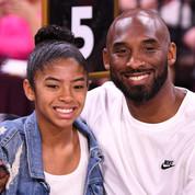 Kobe Bryant - January 2020