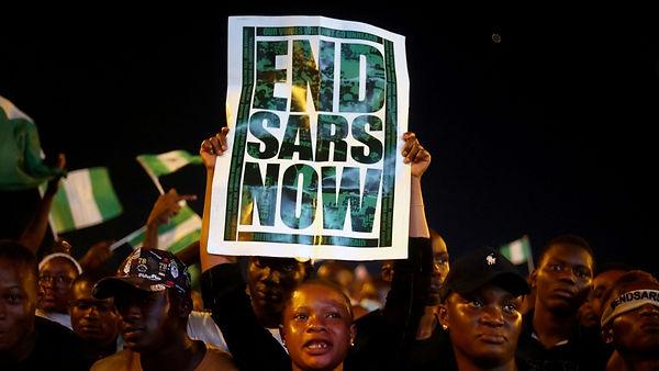 SARS - Sky news.jpg