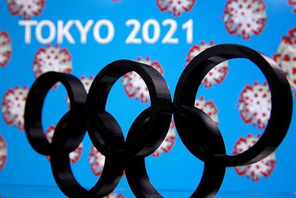 Olympics - dailytimes.jpg