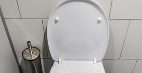 Potty Talk - The Best Place for Event Feedback