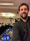 Josh-Roberson-Tech.jpg