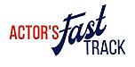 actors-fast-track.png