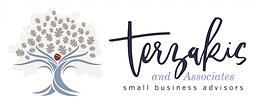 Terzakis-and-associates-logo.png