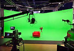studio-setup-green-screen.jpeg