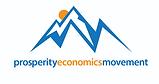 prosperity-economics-movement.png