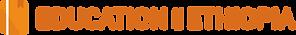 e4e_logo_header.png