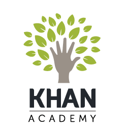 partner_khan.png
