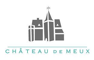 Chateau de Meux Logo.jpg