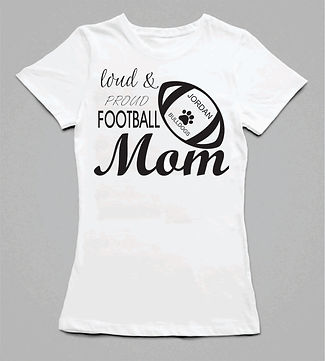 FOOTBALL MOM SHIRT.jpg