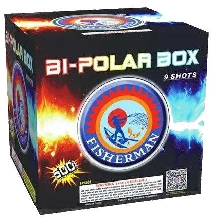 Bi-Polar Box [4/1]