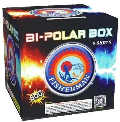 Bi-Polar Box