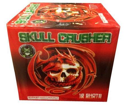 Skull Crusher [4/1]