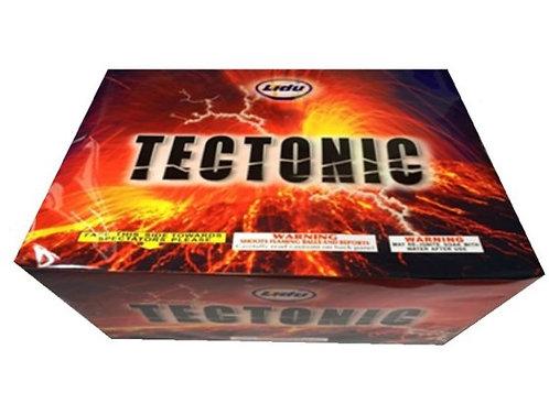 Tectonic [6/1]